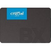 DRIVE SSD INTERNO 2.5 960GB SATA 3 CRUCIAL BX500