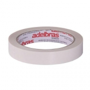 FITA DUPLA FACE ADERE 12MM X 30M