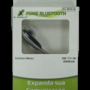 FONE DE OUVIDO BLUETOOTH X-CELL XC-BTH-4