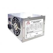 FONTE ATX 200W S/CABO C3PLUS PS-200V4