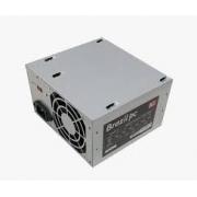 FONTE ATX 400W REAL BRAZIL PC BPC-427V O&M