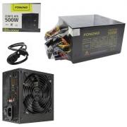 FONTE ATX 500W REAL FONENG HDW-0002