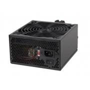 FONTE ATX 500W REAL ULTRA SILENCIOSA BRAZIL PC BPC5330