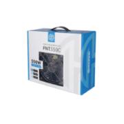 FONTE ATX 550W REAL HOOPSON FNT-550C