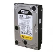 HD 01 TERA SATA WESTER DIGITAL 7200RPM WD1003FBYX