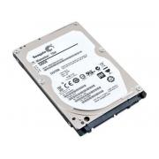 HD 500GB SATA SEAGATE 5400RPM  P/ NOTEBOOK