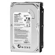 HD 500GB SATA SEAGATE PIPELINE 5900RPM