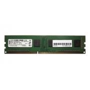 MEMORIA DDR3 04GB 12800 SMART R1X8