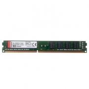 MEMORIA DDR3 1600 04GB PC3 CL11 KINGSTON KVR16N11/4