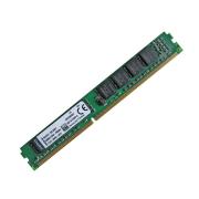MEMORIA DDR3 1333 04GB CL9 KINGSTON KVR1333D3N9/4G