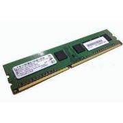 MEMORIA DDR3 1333 04GB SMART / BRAZIL PC