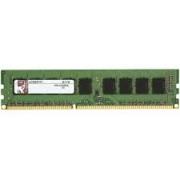 MEMORIA DDR3 1333 08GB PC3 CL9 KINGSTON