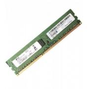 MEMORIA DDR3 1600 04GB PC3 2RX8 SMART (12800)
