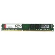 MEMORIA DDR3 1600 08GB PC3 CL11 KINGSTON KVR16N11/4