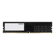 MEMORIA DDR4 04GB 2400MHZ CL17 PATRIOT