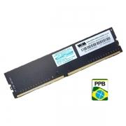 MEMORIA DDR4 04GB PC4 2666 WINMEMORY
