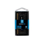 MEMORIA DDR4 2666MHZ 08GB P/ NOTEBOOK HOOPSON