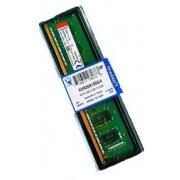 MEMORIA DDR4 4GB 2666 CL19 KINGSTON PC4-21300