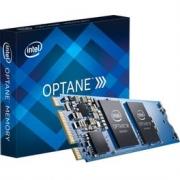 MEMORIA OPTANTE 16GB PCI-E INTEL MEMPEKIW016GAOI