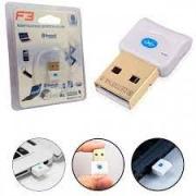 MINI ADAPTADOR BLUETOOTH USB 4.0 F3 JC-BLU01/DEX DT-40B
