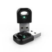 MINI ADAPTADOR BLUETOOTH USB 5.0 F3 JC-BLU04