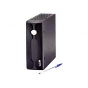 MINI COMPUTADOR ELGIN E3 NANO IPX1800E2 04GB SSD 120GB