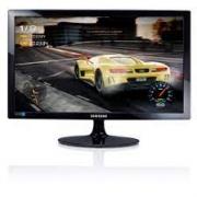 MONITOR LED GAMER 24 FHD HDMI/VGA 75HZ SAMSUNG S24D332HSXZD