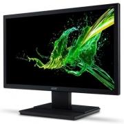 MONITOR LED 21.5 ACER V226HQL HDMI/DVI/VGA
