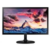 MONITOR LED SAMSUNG 21,5 FULL HD LS22F350 D-SUB/HDMI/VESA