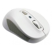 MOUSE BLUETOOTH MOTION OEX MS-406 BRANCO