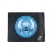 MOUSE PAD SLIM X-CELL XC-MPD-03
