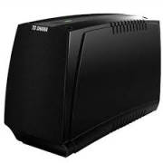 NOBREAK UPS COMPACT XPRO 1000VA TS SHARA BIVOLT 4444