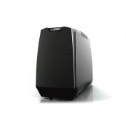 NOBREAK UPS COMPACT XPRO 700VA TS SHARA BIVOLT 4440