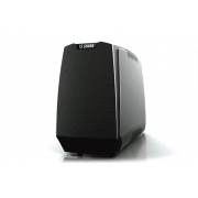 NOBREAK UPS COMPACT XPRO 800VA TS SHARA BIVOLT 4442