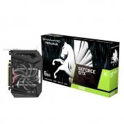 PLACA DE VIDEO PCI-E GTX1660 06GB 192BIT DDR5 PEGASUS GAINW