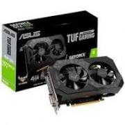 PLACA DE VIDEO PCI-E GTX 1650 04GB 128BIT DDR5 GALAX