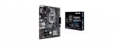 PLACA MAE ASUS PRIME H310M-E DDR4 SK-1151