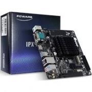 PLACA MAE C/ PROCESSADOR INTEL IPX4005G PCWARE