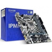 PLACA MAE PCWARE IPMH310G DDR4 SK-1151