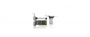 PLACA PCI 02 PORTAS SERIAL E 01 PARALELA COMTAC 9017
