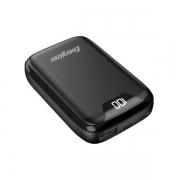 POWER BANK 10000MAH ENERGIZER USB/USB-C UE10042