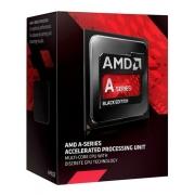 PROCESSADOR AMD A6 7400 3,9GHZ / 1MB FM2 BOX