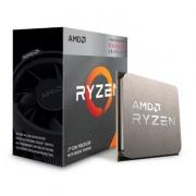 PROCESSADOR AMD RYZEN 3 3200G 3.6 GHZ 6MB SOCKET AM4