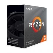 PROCESSADOR AMD RYZEN 5 3600 4.2GHZ 35MB SOCKET AM4