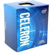 PROCESSADOR INTEL CELERON G5905 3.5GHZ 4MB BOX LGA1200