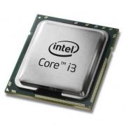 PROCESSADOR INTEL CORE I3 3220 3.3GHZ 3MB SK-1155 S/COOLER O&M