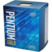 PROCESSADOR INTEL PENTIUM G5600 4MB 3.9GHZ LGA1151