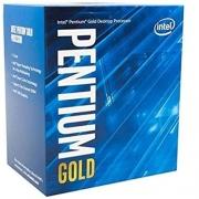 PROCESSADOR INTEL PENTIUM G6400 4.0GHZ /4MB / BOX SK-1200
