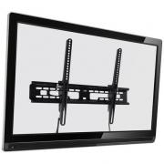 SUPORTE FIXO PARA TV LCD/LED 32 A 80 POL. MULTIVISAO HD598L