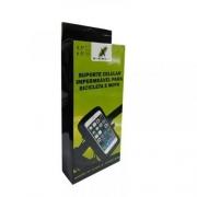 SUPORTE PARA CELULAR 6.5 MOTO E BICICLETA X-CELL XC-SP-06